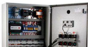 Οδηγίες για την αντιμετώπιση ατυχημάτων ηλεκτροπληξίας και εγκαυμάτωνΟδηγίες για την αντιμετώπιση ατυχημάτων ηλεκτροπληξίας και εγκαυμάτων