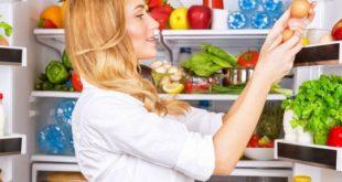 Οι τροφές που δεν πρέπει να μπαίνουν στο ψυγείο