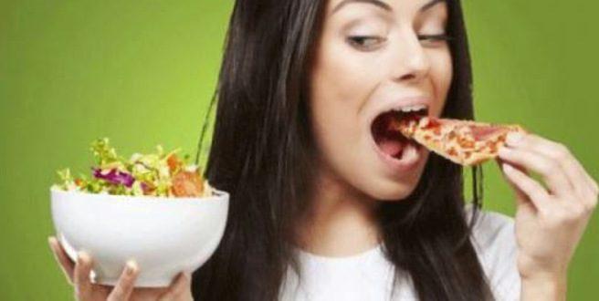 Ποιες τροφές επηρεάζουν την εξυπνάδα μας