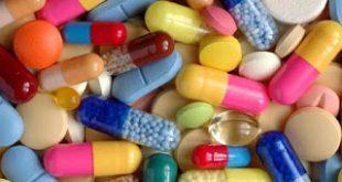 Προμήθεια φαρμάκων και ιατροφαρμακευτικού υλικού για τις καθημερινές ανάγκες των εργαζομένων του Δήμου Αμαρουσίου
