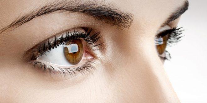 Πώς να αποφύγετε την καταπόνηση στα μάτια