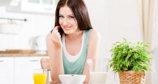 Τι πρέπει να περιλαμβάνει ένα πλήρες και ισορροπημένο πρωινό