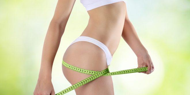 Τρεις τροφές που δεν πρέπει να τρώτε όταν κάνετε δίαιτα