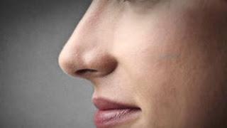 Υπό ανάπτυξη δύο νέα τεστ όσφρησης και σχεδίου σε υπολογιστή για την έγκαιρη διάγνωση της νόσου Πάρκινσον