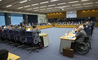 Έρχεται φόρος στο διαδίκτυο από το Eurogroup