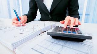 Kαθυστερεί η απόφαση για τις 120 δόσεις για οφειλές σε εφορία και ασφαλιστικά ταμεία