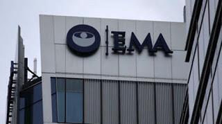 Αξιολόγηση της προσφοράς της Αθήνας για την φιλοξενία του Ευρωπαϊκού Οργανισμού Φαρμάκων (EMA)