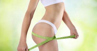 Βασικός παράγοντας το σωματικό βάρος για τον έλεγχο της πίεσης