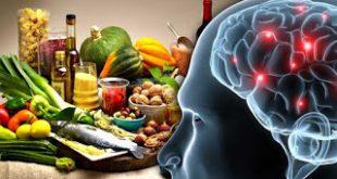 Γιατί το μυαλό αντιστέκεται στις δίαιτες; H ανάγκη για θεραπεία είναι πιο μεγάλη από ποτέ!