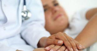 Η καλύτερη αντιμετώπιση των πληγών από τις κατακλίσεις είναι η πρόληψη. Φωτοδυναμική θεραπεία και κατάκλιση