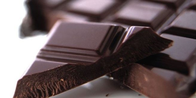 Η σοκολάτα μπορεί να προλάβει τον διαβήτη