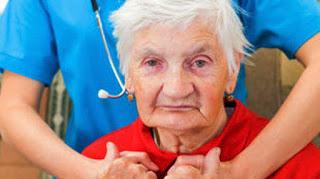 Οι ηλικιωμένοι στο μέλλον θα αντιμετωπίσουν ακόμη μεγαλύτερες ανισότητες και κίνδυνο φτώχειας, προειδοποιεί ο ΟΟΣΑ