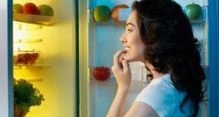 Πέντε θρεπτικές τροφές με ελάχιστες θερμίδες
