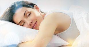 Πέντε πράγματα που πρέπει να κάνετε για έναν καλό ύπνο