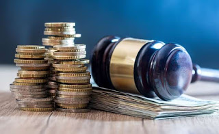 Πλειστηριασμοί ακινήτων με βάση την εμπορική αξία, για οφειλές προς το Δημόσιο