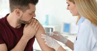 Πρόβλημα στα barcode έχουν τα εμβόλια της ιλαράς και της γρίπης