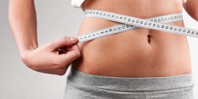 Πόσες θερμίδες χρειάζεται να κάψουμε αν θέλουμε να χάσουμε ένα κιλό