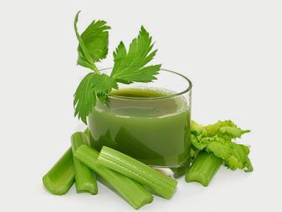 Σέλινο. Πίνετε χυμό σέλινου για διαβήτη, ουρικό οξύ, νεφρούς, ρευματισμούς, παχυσαρκία, κατά του καρκίνου, Αλτσχάιμερ