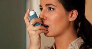 Σημαντική επιβάρυνση της προσωπικής και επαγγελματικής ζωής των ατόμων με άσθμα