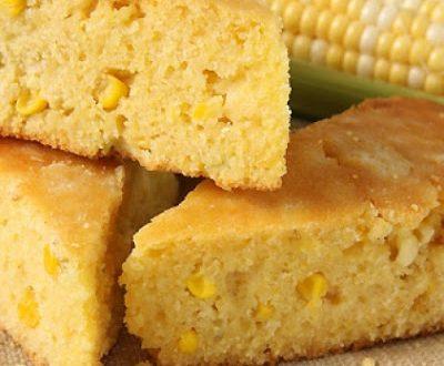 Τι είναι η μπομπότα (το ψωμί των φτωχών), που έτρωγαν στην κατοχή; (συνταγή)