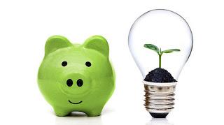 Το Νοέμβριο θα ξεκινήσει το νέο πρόγραμμα Εξοικονομώ κατ' Οίκον
