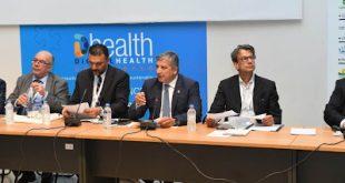 Dhealth Conference by eHealth Forum: Πώς οι υπηρεσίες ψηφιακής υγείας θα εξυπηρετήσουν τις ανάγκες των πολιτών