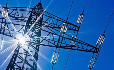 Handelsblatt: Σε έξαρση η κλοπή ρεύματος στην Ελλάδα