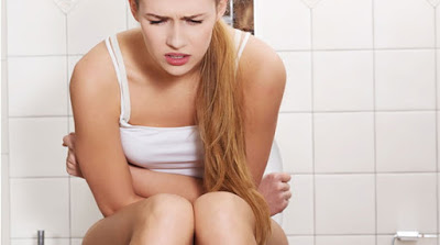 Δυσουρία, δυσκολία και πόνος στην ούρηση. Ποιες οι αιτίες και ποια η θεραπεία;