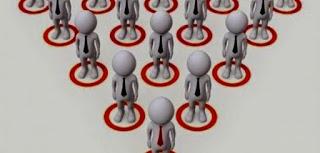ΕΦΚΑ: Για πόσο και πώς παρατείνεται η ασφαλιστική ενημερότητα για αυτοαπασχολούμενους-ελεύθερους επαγγελματίες