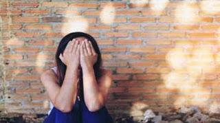 Επτά στις δέκα παντρεμένες κακοποιούνται, αλλά πλέον σπάνε τη σιωπή τους