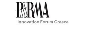 Η θέση του PHARMA INNOVATION FORUM στις πρόσφατες εξελίξεις στο χώρο του Φαρμάκου