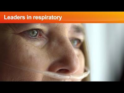 Μελέτη δείχνει ότι ο συνδυασμός ουμεκλιδίνιου/βιλαντερόλης απέδειξε ανωτερότητα στη βελτίωση της αναπνευστικής λειτουργίας, σε ασθενείς με ΧΑΠ