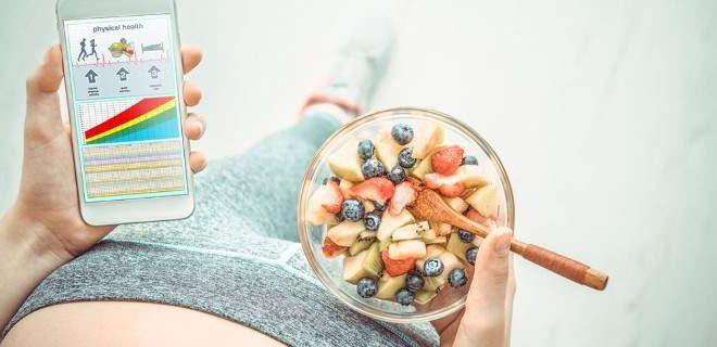 Να τι συμβαίνει στο σώμα σου όταν δεν τρως μετά τη γυμναστική