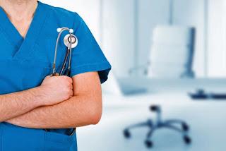 Πλαστές συνταγογραφήσεις από γιατρούς στην Κρήτη