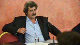 Π. Πολάκης: Δεν μπορούν να διανοηθούν κάποιοι ότι κλείνουν δουλειές χωρίς να πέφτουν μίζες σε πολιτικά πρόσωπα