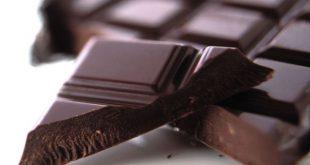 Σε πόση ώρα «καίμε» τη σοκολάτα