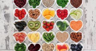 Τέσσερις τροφές που σε κάνουν να πεινάς νωρίτερα