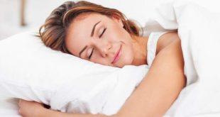 Τι ώρα πρέπει να πιεις τον τελευταίο καφέ αν θέλεις να μην έχεις πρόβλημα με τον ύπνο το βράδυ