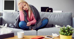 Τονώστε το ανοσοποιητικό σας σύστημα με ψευδάργυρο
