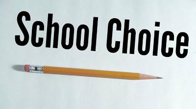 Το δικαίωμα επιλογής στην εκπαίδευση, Τετάρτη στις 7μμ