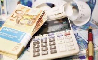 Το 19,2% των φορολογουμένων πληρώνει το 83,2% των φόρων