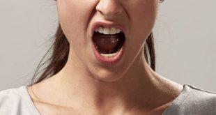Τρεις τρόποι για να ηρεμήσετε άμεσα αν έχετε νεύρα