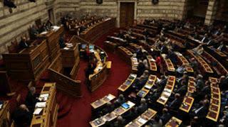 Υπερψηφίστηκε από ΣΥΡΙΖΑ και ΑΝΕΛ το νομοσχέδιο για τις εφημερίες των γιατρών.