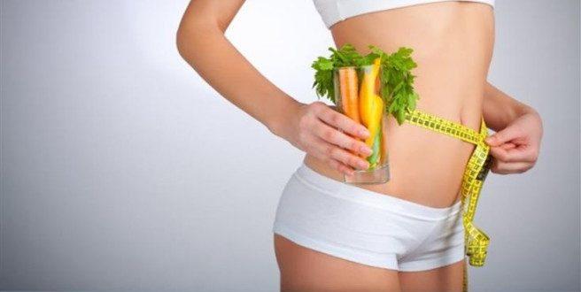 Υπολογίστε το κοιλιακό σας λίπος