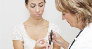 14 Νοεμβρίου: Παγκόσμια Ημέρα Διαβήτη, αφιερωμένη στη γυναίκα