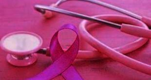 «Shapes of Hope»-καμπάνια ευαισθητοποίησης για τον μεταστατικό καρκίνο του μαστού