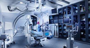 Ένωση ακτινολόγων: CLAW BACK Πολυϊατρείων και εργαστηρίων