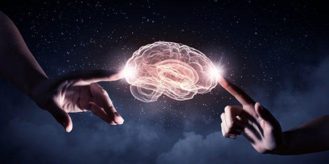 Δέκα καταστάσεις του εγκεφάλου που ίσως δε γνωρίζετε