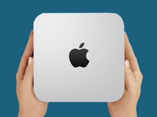 Η Apple ζήτησε συγγνώμη για το κενό ασφαλείας στους Mac