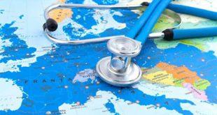 Ιατρικός τουρισμός: Μια μεγάλη ευκαιρία κινδυνεύει να χαθεί